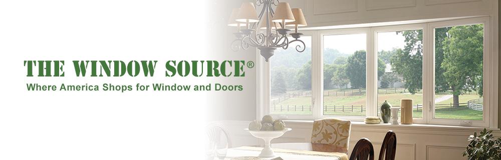 the window source header